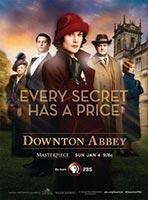 Абатство Даунтон 6 сезон